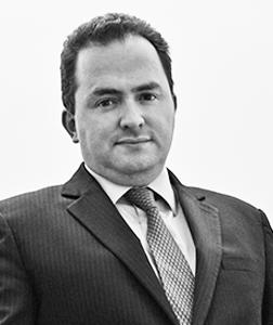 Andrés Tobon Estrada
