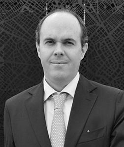 Luis Felipe Botero - BST Legal